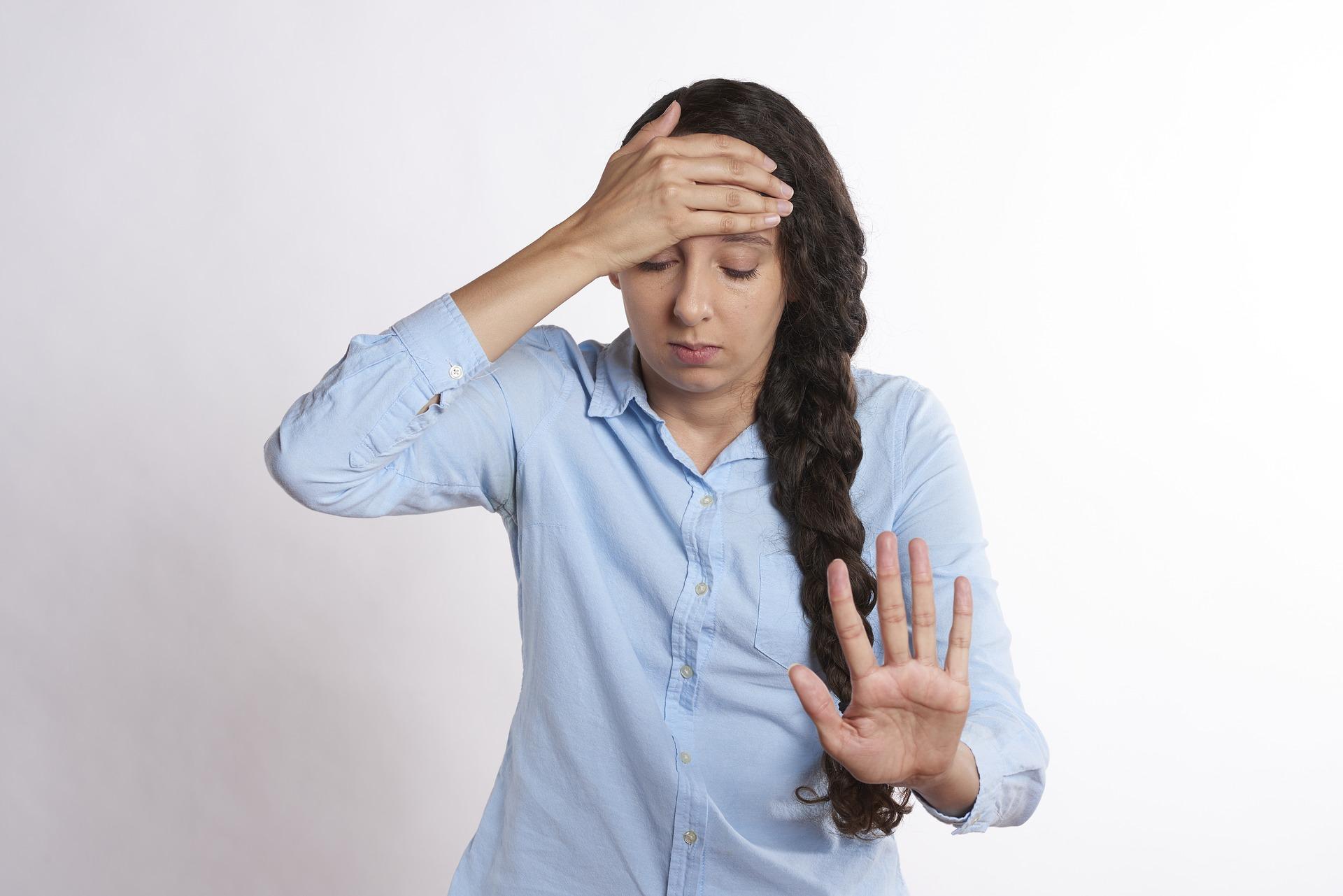 cbd-solution-contre-migraines